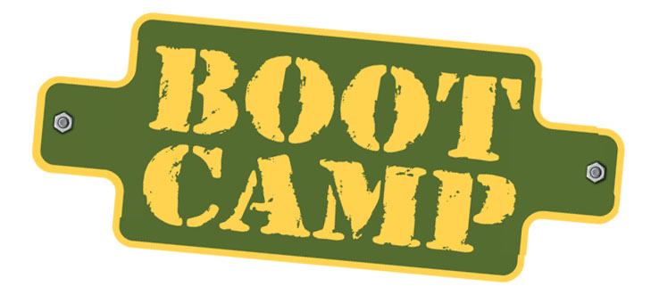 What does Boot Camp cost?