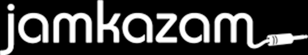 JamKazam logo